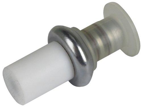 Pincher Plug - OTC 7433 3/8 Fuel Return Line Plug