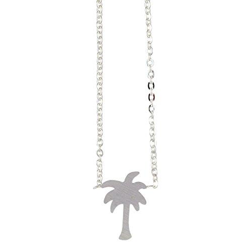 Palm Pendant Light - 5