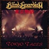 Tokyo Tales by Blind Guardian