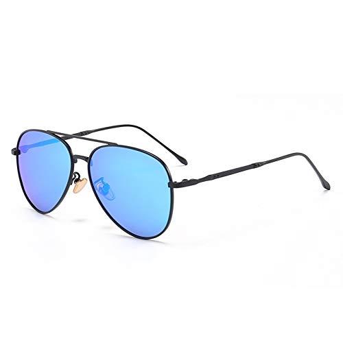 Shiny shop Modetrends Sonnenbrillen Polarized Kinder Sonnenbrillen Sonnenbrillen Metallic UV-Schutz Sonnenbrillen, Jungen und Mädchen Dekoration