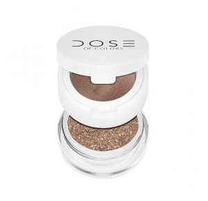 Dose of Colors Eyedeal Duo (Shell) by Dose of Colors