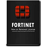 FORTINET | FC-10-FVM32-981-02-36 | FortiGate-VM32 3 Year Enterprise Protection (24x7 FortiCare Plus Application Control, IPS, AV, Web Filtering, Antispam, FortiSandbox Cloud, FortiCASB)
