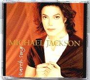 incl. You are not Alone & Megaremix (CD Single Michael Jackson, 5 Tracks)