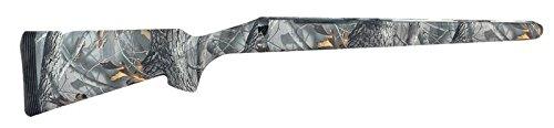 (Numrich Remington 700 ADL Synthetic Stock (RH, LA Magnum, Realtree Camo))