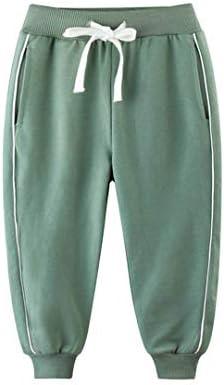 男の子 ズボン 子供 ズボン キッズ スウェットパンツ 綿 子供 長ズボン カジュアル スウェットパンツ 110 120 130 140 150 160cm