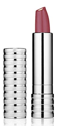 Clinique Dramatically Different Lipstick Shaping Lip Colour, 0.14-oz. 44 Raspberry Glace