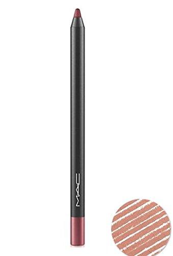mac-pro-longwear-smooth-and-creamy-texture-lip-pencil-cultured