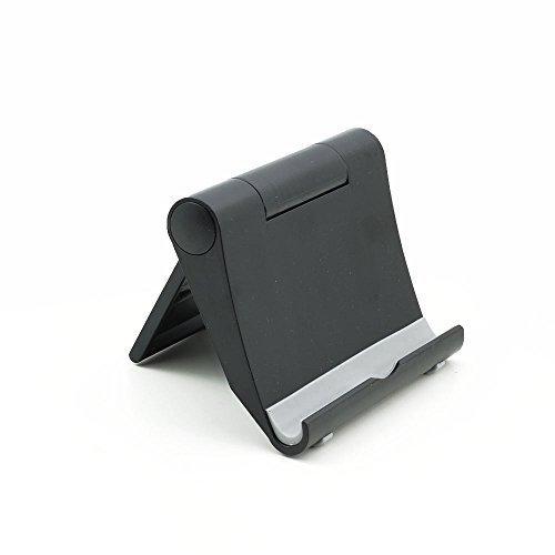 QUMOX Universal portátil Escritorio Soporte de Tablet para iPad 3 ...