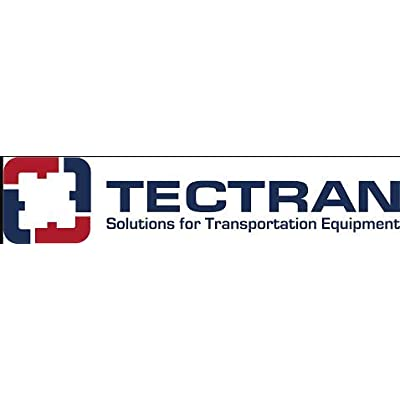 "Tectran 36N4-4F Quick Disconnect (, Plugs Female End Connections, 1/4"" Nominal Size, 1.63"" Dimensions D, Pack of 5): Automotive"