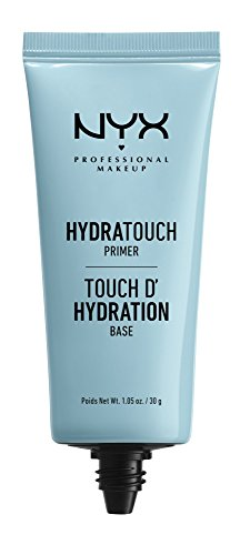 NYX PROFESSIONAL MAKEUP Hydra Touch Primer, 1.01 Ounce by NYX (Image #4)