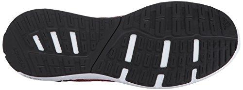 adidas Performance Herren Cosmic 2 SL m Dunkler Burgunder / Dunkler Burgunder / Taktiles Rot