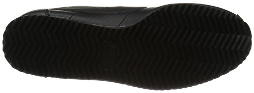 Black Nike Damen Black Schwarz Black Schwarz 001 884922 Fitnessschuhe rrx6q0g