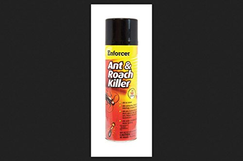 enforcer-eark16-ant-roach-killer-16-oz