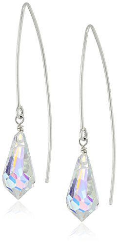 sterling-silver-marquis-wire-with-crystal-by-swarovski-drop-earrings