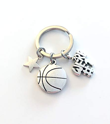 Key Rings Just 1pcs Fashion Mens Creative Alloy Metal Keyring Keychain Keyfob Gift With Led Light Car Ring Interior Accessories High Quality Packing Of Nominated Brand Interior Accessories