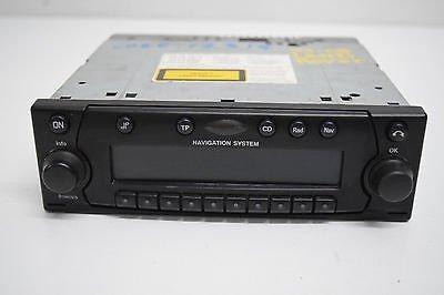 02 range navigation - 6