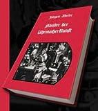Meister der Uhrmacherkunst - Jürgen Abeler 2. Aufl