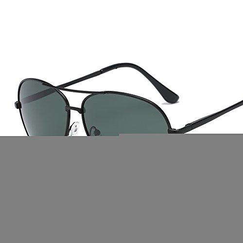 Xue Macho Y c6 Gafas Sol Hembra De De Polarizadas Sol zhenghao Gafas C2 para rZzvqxrO