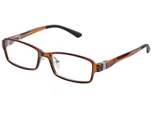 de-ding-childrens-acetate-optical-eyeglasses-frames-with-spring-hinge-coffee-48