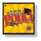The Time-LIfe Treasury of Polka