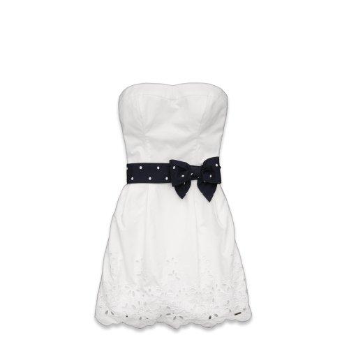 hollister dresses - 6