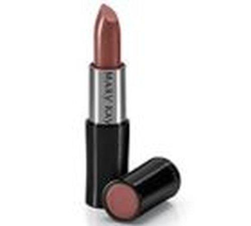 Mary Kay Creme Lipstick ~ Shell