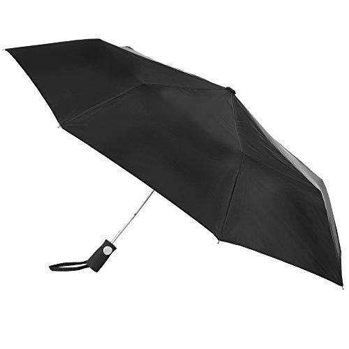 totes Auto Open Umbrella