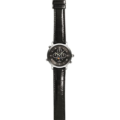 Charmex Vienna II Men's Quartz Watch 2501