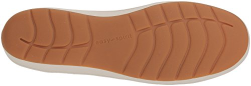 newest for sale outlet store for sale Easy Spirit Women's Loraty Boat Shoe Natural 92fQ8