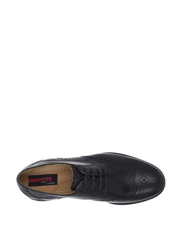 LLOYD Shoes GmbH Temple 00 Schwarz