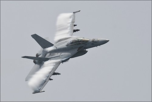 F-18 Super Hornet Strike Fighter Squadron Vfa 32 (Fa 18f Super Hornet)