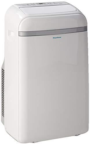 Keystone KSTAP14B 115V Portable Air Conditioner with