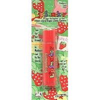 Lip Smackers Best Flavor Forever Disney Mickey & Friends Halloween Lip Collection - 1 Pack of 3 by Lip Smacker