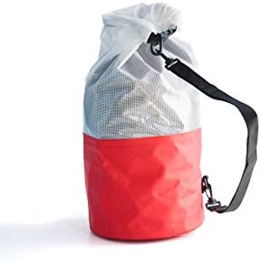 SE Survivor Series 20 Liter Medium Dry Sack OD-DS20L