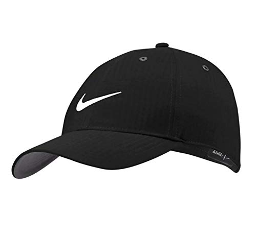 Nike Men`s Dri-FIT Tech