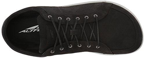 Cayd Men Altra Sneaker Sneaker Men Altra Black Cayd waXfqS7W