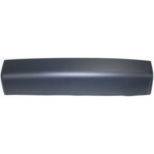 Perfect Fit Group C550901 - Express Van Quarter Panel Extension (Rh Quarter Panel Extension)