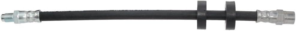 ABS SL 2848 Tubo Flexible de Frenos