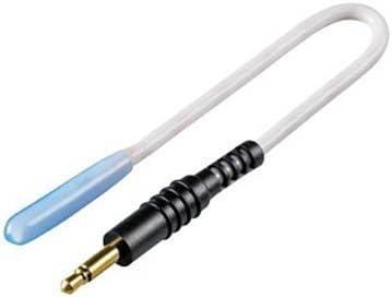 Hioki Z2002 Temperature Sensor for RM3548