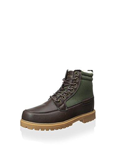sean-john-mens-kingswood-boot-brown-olive-105-m-us