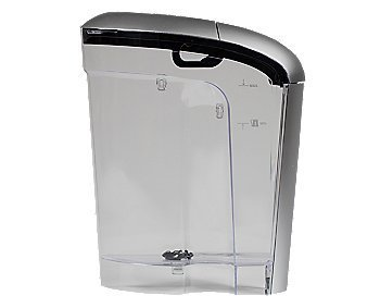 Replacement Water Reservoir and Lid for Keurig 2.0 K400 Brewing System Compatible with K400/K450 models