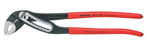 KNIPEX 88 01 300 Alligator