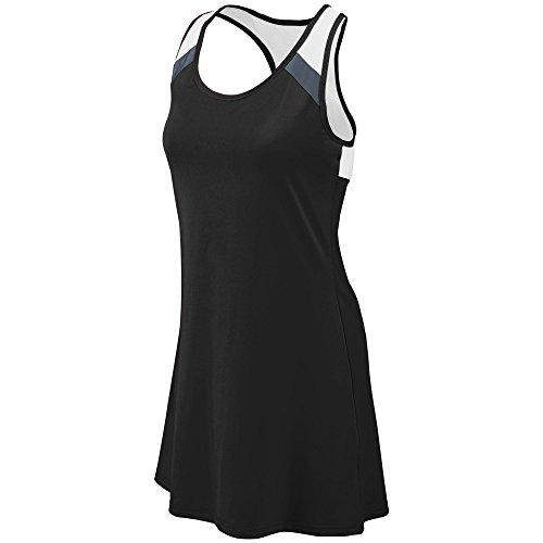 exercise dress - 1