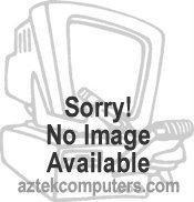 ROLLER EXCHANGE KIT FOR DOCUMATE 4790 by OEM