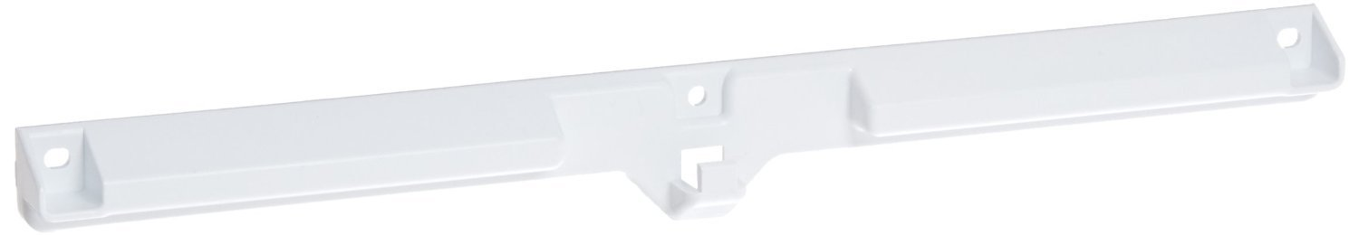 Frigidaire 297013500Drawer Slide Rail, Unit