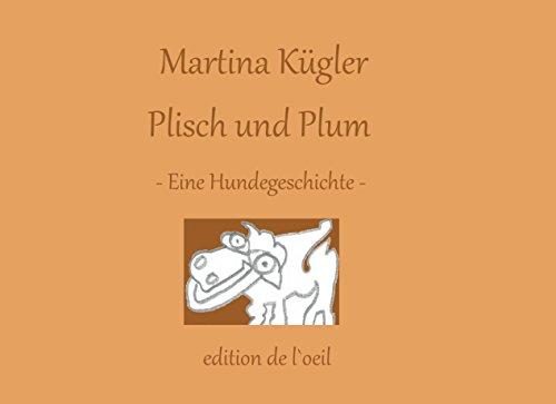 Plisch et Plum (Lebendige Antike) (German Edition)