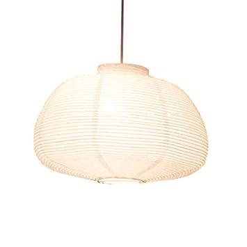 Focos de techo Iluminación colgante Lámparas de ar Linterna ...