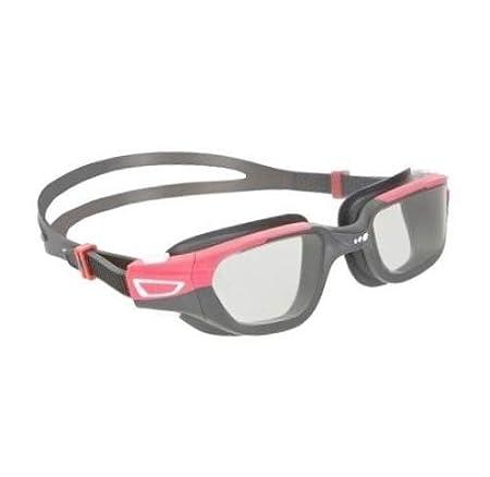 7ee47573304 NABAIJI Spirit Swimming Goggles Black Grey Best Price in India ...