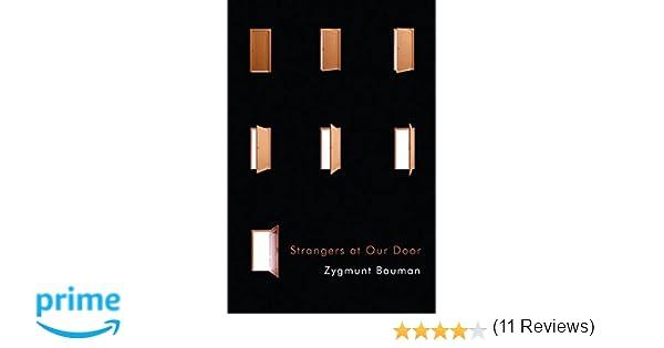 Amazon strangers at our door 9781509512171 zygmunt bauman amazon strangers at our door 9781509512171 zygmunt bauman books fandeluxe Gallery
