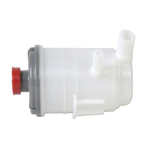 FidgetFidget Power Steering Pump Fluid Reservoir Bottle 53701-SDA-A01
